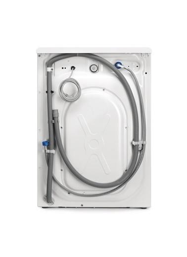 Electrolux Electrolux EW8W261BT 1600 Devir 10 kg / 6 kg Kurutmalı Çamaşır Makinesi Renkli